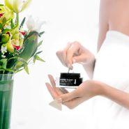 Dr Brandt Skincare:整容级护肤 磁铁面膜等护肤品