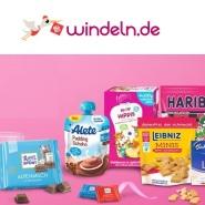 Windeln.de:精选 Hipp 辅食、Leibniz 饼干等零食辅食