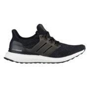 额外8折 Adidas 阿迪达斯 Ultra Boost 女士跑鞋