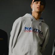 白菜价!Nautica 官网:精选诺帝卡男士POLO衫、衬衫等