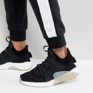 凑单最高立减$100!adidas Originals 阿迪达斯 Tubular Rise 男款休闲运动鞋