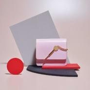 Monnier Frères US 官网 : 精选 Michael Kors、SW、Furla 等品牌服饰鞋包