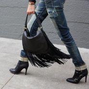 限时高返!Ralph Lauren 官网:精选拉夫劳伦女士牛仔裤