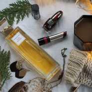 Lookfantastic:Elizabeth Arden 伊丽莎白雅顿 红门香水等香氛产品
