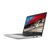 立减14905日元!【日本亚马逊】Dell 戴尔 笔记本电脑 Inspiron 灵越13 银色