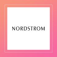 Nordstrom:Kiehls,smashbox,slip 等等精选美妆护肤