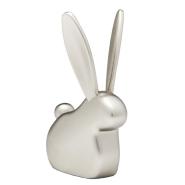 萌萌的小兔几!【中亚Prime会员】Umbra 小兔子造型 戒托