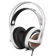 吃鸡必备!【中亚Prime会员】SteelSeries 赛睿 Siberia 650 头戴式游戏耳机 杜比音效7.1声道