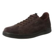 【中亚Prime会员】Geox 健乐士 U Warrens A 男士休闲鞋