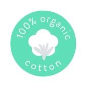 【限量】Carter's 卡特:精選 Little Planet 100%有機棉系列童裝