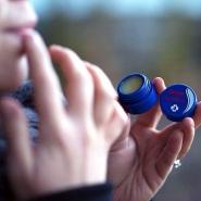 【第2件半价】爆款小蓝罐!Blistex 碧唇 医药特效修护润唇膏 7g
