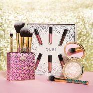DermStore:beautyblender、COVER FX液体高光、Stila、tarte等热买彩妆品