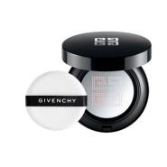 上新!Givenchy 纪梵希 18年春季气垫高光