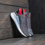 码全!adidas 阿迪达斯 CLIMACOOL 02/17 男款跑鞋