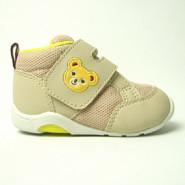 【7折优惠】Mikihouse 2段学步鞋 13/13.5cm