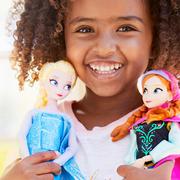 Disney 迪士尼:精選 Classic 系列玩偶