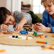 Disney 迪士尼:精选 LEGO 乐高 儿童玩具
