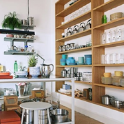 Amara AU:精選 HAY 文具、家居、餐具等