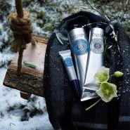 L'Occitane 欧舒丹:经典护手霜等香薰护肤洗护产品