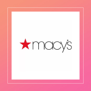 冬季大促!Macy's 梅西官网:精选服饰鞋包、家居用品
