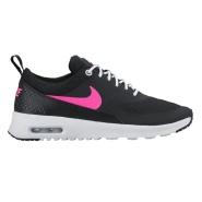 额外7折好价! Nike 耐克 Air MAX Thea 拼色大童款运动鞋
