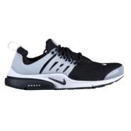 额外7折 Nike Air Presto 男士跑鞋
