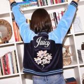 最后半天!Juicy Couture 官網:精選橘滋全場服飾鞋包 折扣區也參加
