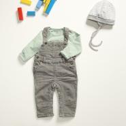 亚马逊海外购:Bellybutton 德国母婴品牌 童装、孕妇装