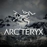 亚马逊海外购:Arcteryx 始祖鸟 户外服饰背包用品