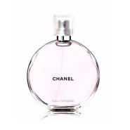【超高返利】Chanel 香奈儿粉色邂逅柔情女士淡香水 50ml