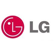 LG生活健康:精选Sooryehan,ISAKNOK,Beyond 等护肤礼盒