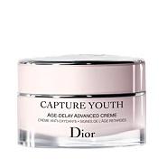 Dior 18年新品 新肌冻妍系列 抗氧化面霜 50ml