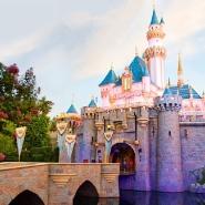 【周末大促】Disney 迪士尼:精选迪士尼乐园最受欢迎产品