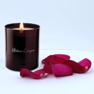 香薰届黑马!亚马逊海外购:Atelier Cologne 欧珑 香薰蜡烛、香皂