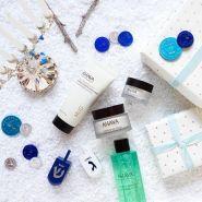AHAVA:以色列知名死海泥护肤品牌