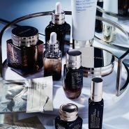 Neiman Marcus:Estee Lauder 雅诗兰黛 小棕瓶等经典护肤