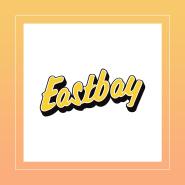 最后一天!Eastbay:精选 Adidas、Nike、puma 等品牌时尚运动产品
