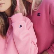 Urban Outfitters US 官网:精选 Champion + UO 合作款单品
