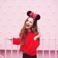 【新品特惠】Disney 迪士尼:精选新品服饰鞋帽、玩具、家居等
