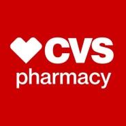 CVS:全场食品保健、美妆个护、母婴用品等