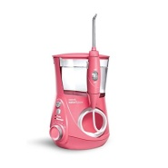 限时高返16%!【中亚Prime会员】Waterpik 洁碧 WP-674 冲牙器/水牙线 粉色
