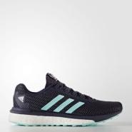 码全!adidas 阿迪达斯 Vengeful 女士跑鞋