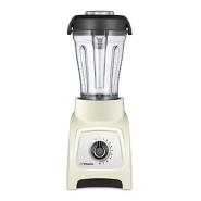 限时高返16%!【中亚Prime会员】Vitamix S30 家用多功能破壁料理机搅拌机 奶油白色