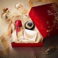 【免邮中国】Perfume's Club中文官网:精选 Shiseido 资生堂美妆个护品专场