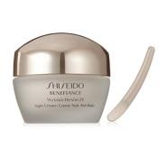 限时高返16%!【中亚Prime会员】Shiseido 资生堂 盼丽风姿抗皱晚霜 50ml