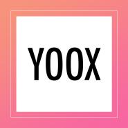 上新款了 Yoox.com:精选 Valentino, Marni, Givenchy 时尚大牌美包美鞋美衣