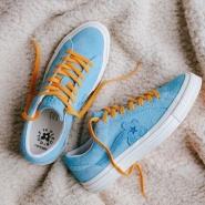 Urban Outfitters UK官网:精选折扣区 Adidas、Nike、vans 等服饰鞋包