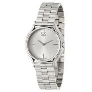【额外8折】Calvin Klein 卡尔文·克莱恩 Skirt 系列 K2U23146 女士时装手表