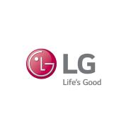 LG生活健康:新年福袋超值礼赠