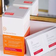 SkinCareRx:Dr Dennis Gross 果酸护肤 去除闭口痘痘
